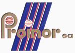 logo Proinor