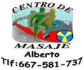 Centro-de-masaje-logo