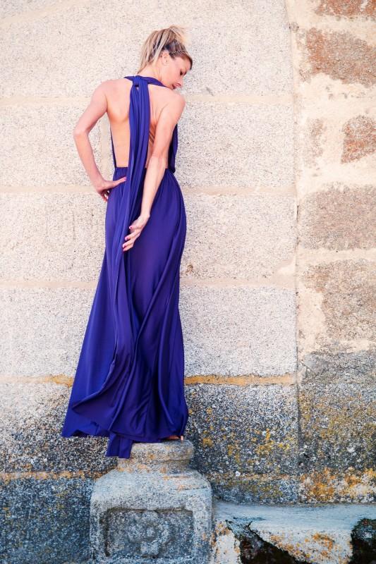 Eva Arias