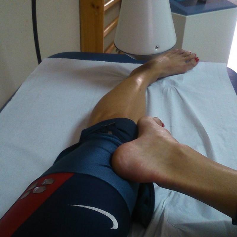 Fisioterápia