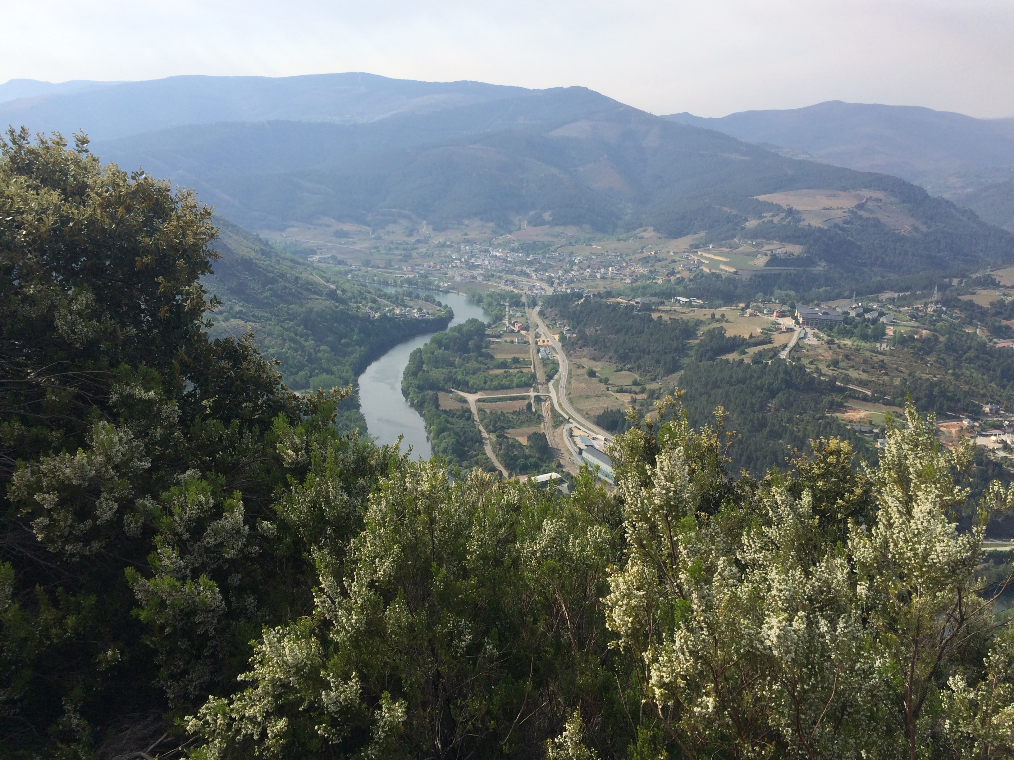 Vilamartín de Valdeorras